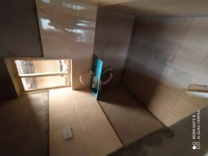 1 bedroom mini flat  Mini flat Flat / Apartment for rent Bariga Shomolu Lagos