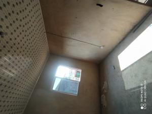 1 bedroom mini flat  Self Contain Flat / Apartment for rent Bariga Shomolu Lagos