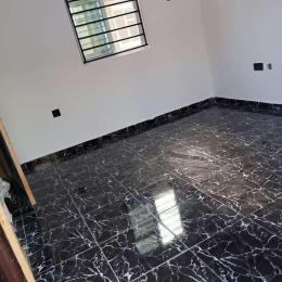 Self Contain Flat / Apartment for rent Peace Estate  Soluyi Gbagada Lagos