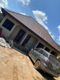 1 bedroom Self Contain for rent Alaja Road Ayobo Ipaja Lagos
