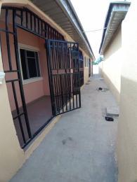 1 bedroom mini flat  Flat / Apartment for rent Peace Estate Ayobo Ipaja Lagos