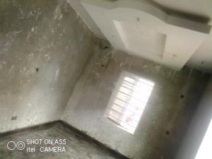 1 bedroom mini flat  Blocks of Flats House for rent Diamond estate command Ipaja Ipaja Lagos