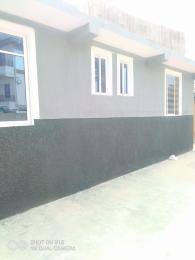 1 bedroom mini flat  House for rent Abule ijesha Abule-Ijesha Yaba Lagos