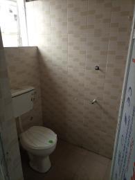 1 bedroom Flat / Apartment for rent Ogudu Ogudu Lagos