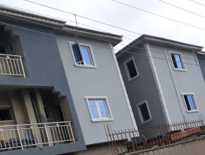 1 bedroom mini flat  Self Contain Flat / Apartment for rent Onike Yaba Onike Yaba Lagos
