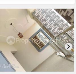 1 bedroom Self Contain for rent Genesis Estate,aboru Iyana Ipaja Ipaja Lagos