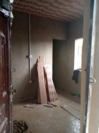 1 bedroom mini flat  Self Contain Flat / Apartment for rent Ajayi street onike yaba Onike Yaba Lagos