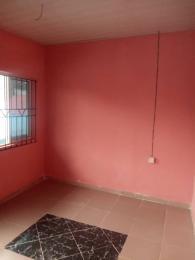 Self Contain for rent Off Omobola Street Lawanson Surulere Lawanson Surulere Lagos