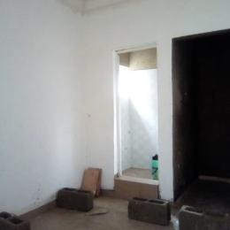 Self Contain Flat / Apartment for rent Onike Yaba Lagos