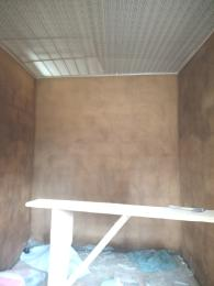 Self Contain Flat / Apartment for rent Ik dairo st Lawanson Surulere Lagos