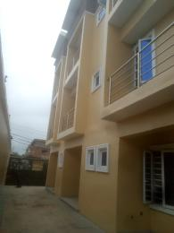 1 bedroom mini flat  Self Contain Flat / Apartment for rent Abule-oja, Yaba. Lagos Abule-Oja Yaba Lagos