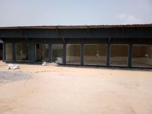 Shop Commercial Property for rent Ado Road Ado Ajah Lagos