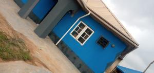 4 bedroom Detached Bungalow for rent Awotan Ibadan Oyo