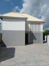 1 bedroom Blocks of Flats for rent Barika Junction Ui Area Ibadan polytechnic/ University of Ibadan Ibadan Oyo