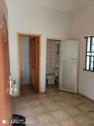1 bedroom mini flat  Blocks of Flats House for rent Emene Enugu Enugu