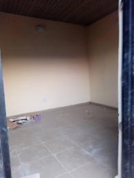 1 bedroom mini flat  Self Contain Flat / Apartment for rent Odo Eran iyana Oworo Oworonshoki Gbagada Lagos