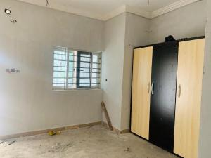 Self Contain for rent Rukpakwulusi New Layout Port Harcourt Rivers