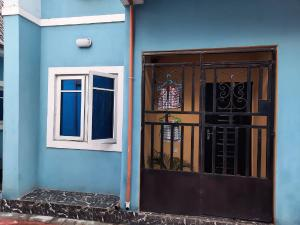 Self Contain for rent Woji Port Harcourt Rivers