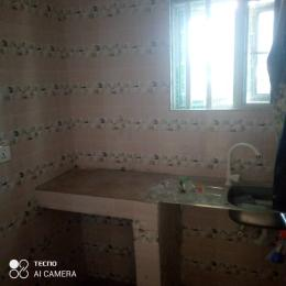 Self Contain Flat / Apartment for rent Off Iwofe Road Port Harcourt Rivers