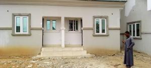 1 bedroom mini flat  Self Contain Flat / Apartment for rent Lokogoma Lokogoma Abuja