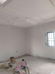 Self Contain Flat / Apartment for rent Sars Road  Port Harcourt Rivers