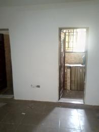1 bedroom mini flat  Self Contain Flat / Apartment for rent Apo Resettlement Apo Abuja