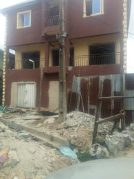 Self Contain Flat / Apartment for rent Jibowu Yaba Lagos