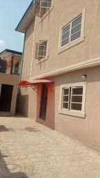 1 bedroom mini flat  Blocks of Flats House for rent Felele close to splash fm Challenge Ibadan Oyo