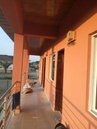 Self Contain Flat / Apartment for rent Goodness Estate Phase 2 By Thera Annex Sangotedo Sangotedo Ajah Lagos
