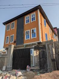Self Contain for rent Alapere Ketu Lagos