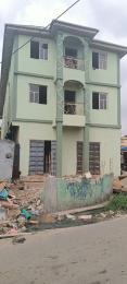Self Contain Flat / Apartment for rent ... Jibowu Yaba Lagos
