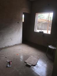 1 bedroom mini flat  Self Contain Flat / Apartment for rent - Abule-Oja Yaba Lagos