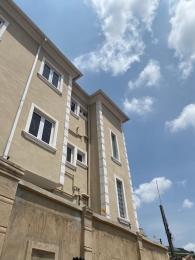 1 bedroom mini flat  Self Contain Flat / Apartment for rent Abule-Ijesha Yaba Lagos