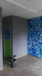 Self Contain Flat / Apartment for rent Cornerstone, NTA road  Port Harcourt Rivers