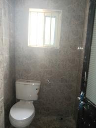 Self Contain Flat / Apartment for rent Badore Ajah Lagos