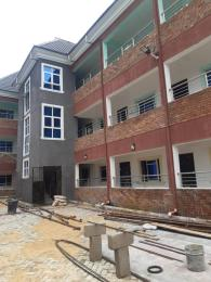Flat / Apartment for rent Rumuosi Port Harcourt Rivers