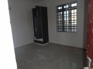 1 bedroom mini flat  Flat / Apartment for rent Federal Housing Authority, Lugbe Lugbe Abuja