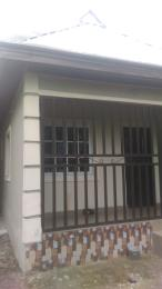 Self Contain Flat / Apartment for rent odaranwere Magbuoba Port Harcourt Rivers
