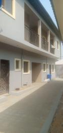 1 bedroom mini flat  Self Contain Flat / Apartment for rent Badore Ajah Lagos