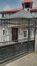 1 bedroom mini flat  Flat / Apartment for rent Osongama Estate Uyo Akwa Ibom