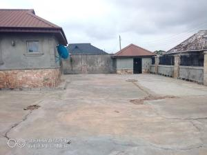 1 bedroom mini flat  Self Contain Flat / Apartment for rent Ologuneru area Eleyele Ibadan Oyo