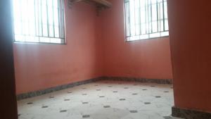 1 bedroom mini flat  Self Contain Flat / Apartment for rent Okukwa Amansea Awka South Anambra