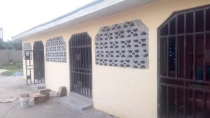 Blocks of Flats House for rent Behind Rainbow Building  Trans Amadi Port Harcourt Rivers