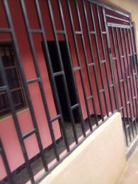 1 bedroom mini flat  Self Contain Flat / Apartment for rent Opposite college of medicine, Ekpoma Esan West Edo
