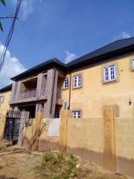 1 bedroom mini flat  Self Contain Flat / Apartment for rent Near AAU main campus, ekpoma Esan West Edo