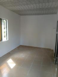 1 bedroom mini flat  Self Contain Flat / Apartment for rent Idado Idado Lekki Lagos