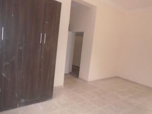Studio Apartment Flat / Apartment for rent JABI Jabi Abuja