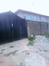 1 bedroom Self Contain for rent Legacy Hotel Junction, Mopol Junction. Ayobo Ipaja Lagos