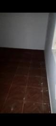 Self Contain Flat / Apartment for rent Guzape Abuja