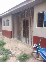Massionette House for rent Permanent site  Akoko Ondo